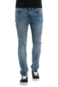 Cheap Monday Tight Jeans (wasteland)