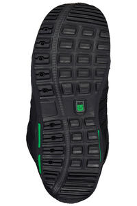 Burton Rampant Boots 2016/17 (black)