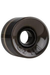 OJ Wheels Hot Juice Mini 55mm 78A Rollen (trans black) 4er Pack