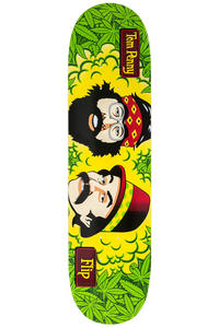 "Flip Penny Cheech And Chong 8"" Planche Skate (mary jane)"