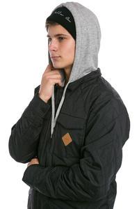 ThirtyTwo Myder Snowboard Jacke (black)
