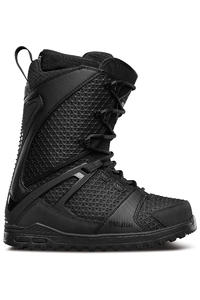 ThirtyTwo TM-Two Boots 2016/17 (black)