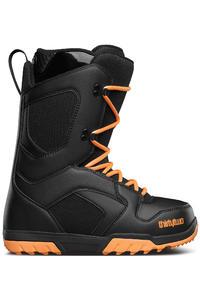 ThirtyTwo Exit Boots 2016/17 (black orange)
