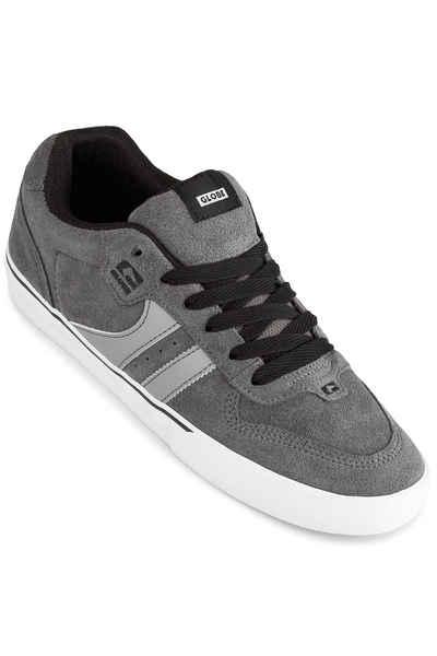 Globe Encore 2 Shoes (charcoal grey