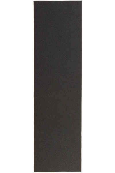 36f6a35fe2e MOB Basic Griptape (black) buy at skatedeluxe