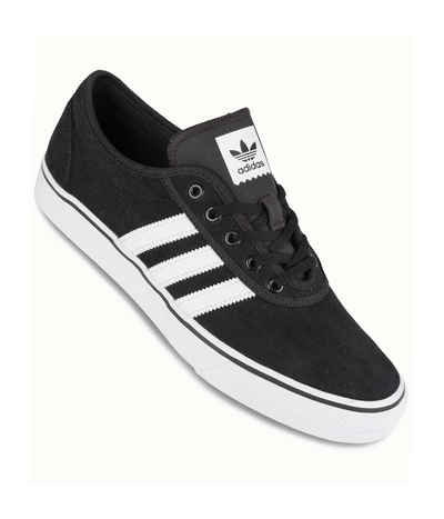 adidas Skateboarding Adi Ease Shoes