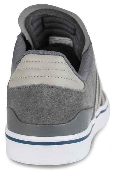 Vulc Skateboarding Schuhgranite ADV adidas sesame white Busenitz 2ED9WIH