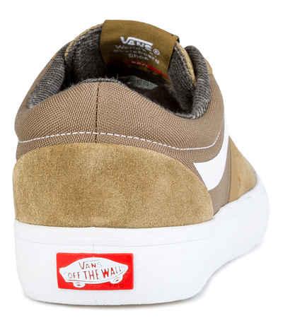 zniżka oficjalne zdjęcia kupić Vans AV Rapidweld Pro Shoes (ermine black)
