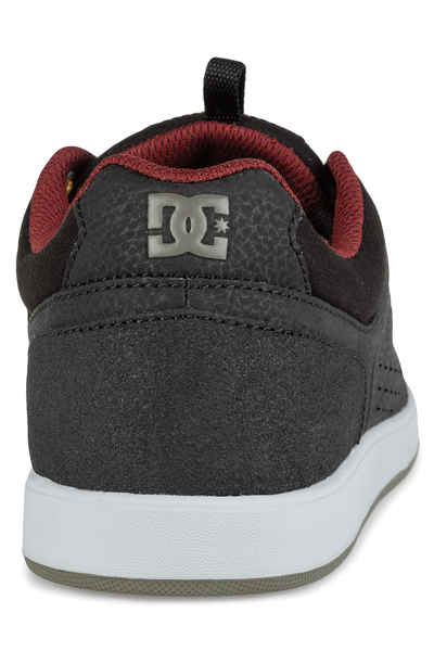 Thesis At Skatedeluxe Shoes Grey black Dc Buy F1waFd