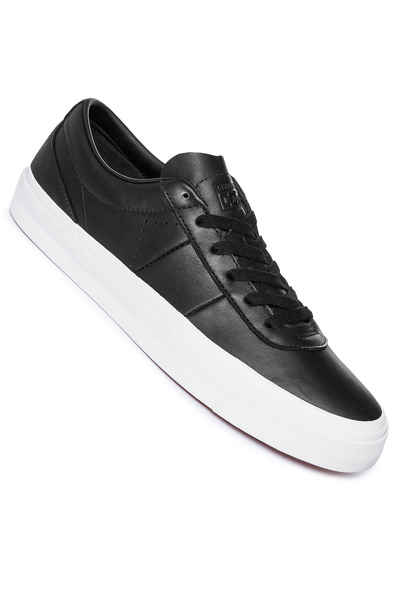 Converse Black Schuhblack Pro Cc Star Ox White One Cons Ygy6bf7