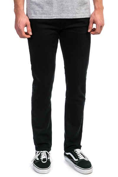 Dickies Rhode Island Jeans Slim Uomo