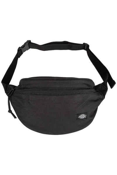 4f0076231bd3 Dickies High Island Bag (black) buy at skatedeluxe