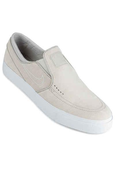 Nike SB Zoom Stefan Janoski Slip Shoes