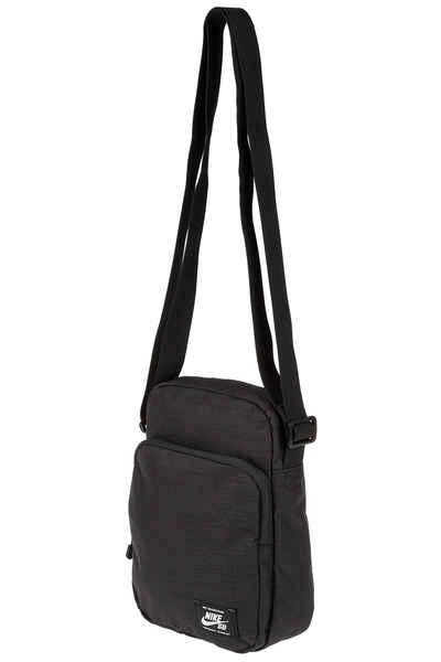 8f7862bab51b Nike SB Heritage Bag (black) buy at skatedeluxe