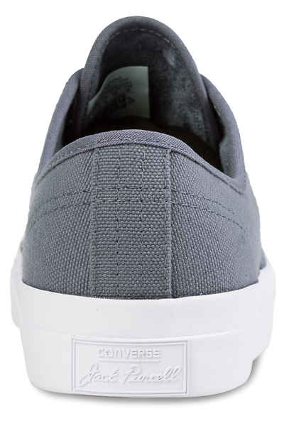 c7748cb9a9e4 Converse Jack Purcell Pro Ox Shoes (light carbon light lavender grey) buy  at skatedeluxe