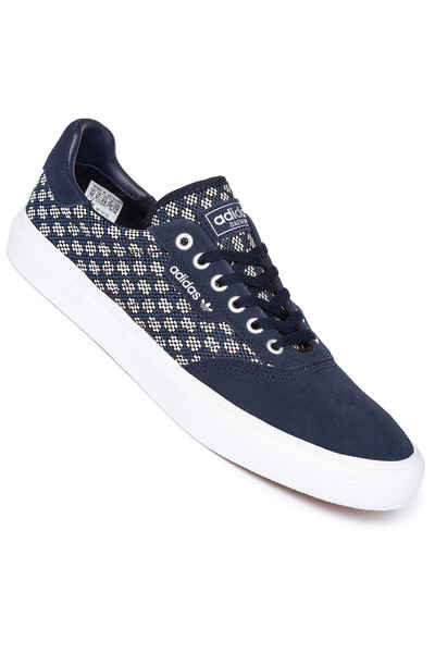 adidas Skateboarding 3MC Daewon Shoes