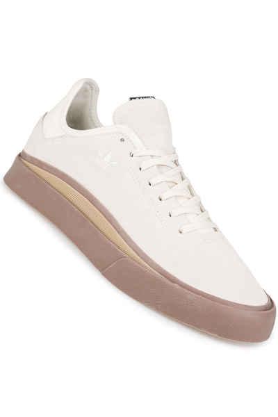 adidas Skateboarding Sabalo Shoes (off