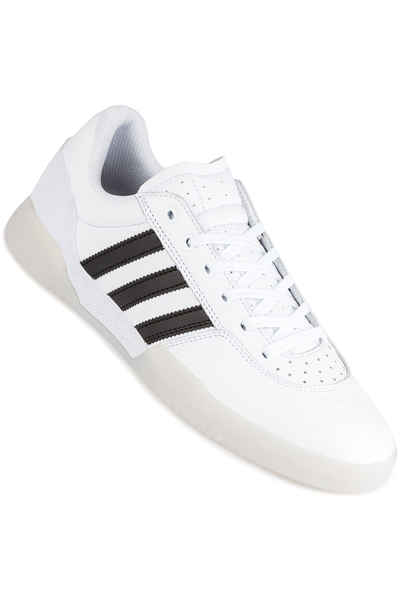 adidas Skateboarding City Cup Shoes