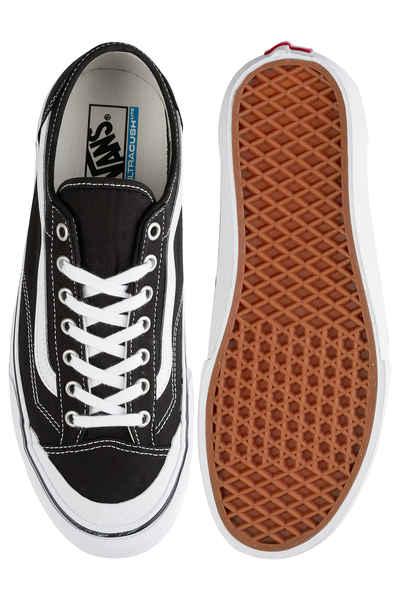 Vans Style 36 Decon SF Shoes (black