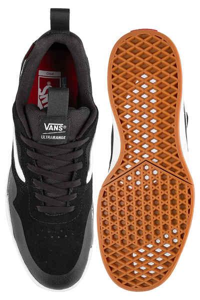Vans Ultrarange Pro 2 Schoen (black