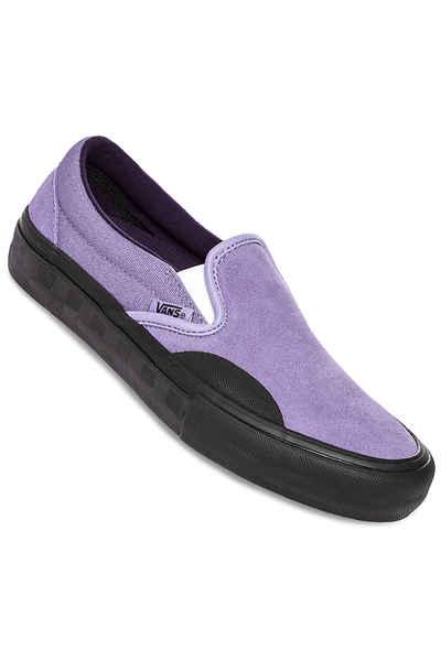 Vans Slip-On Pro Shoes women (lizzie