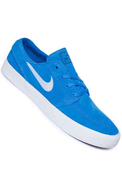Nike SB Zoom Janoski RM Shoes (light