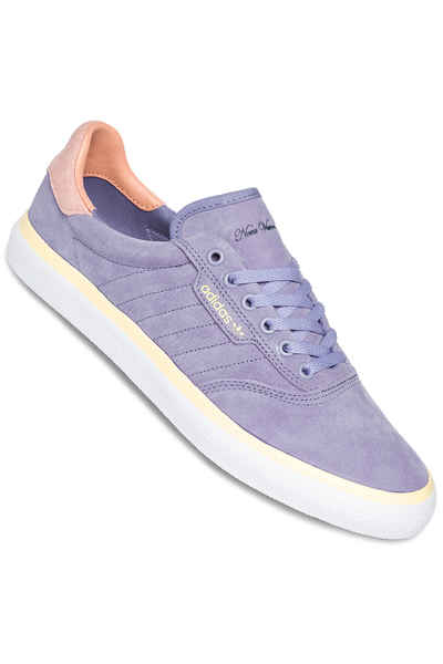 adidas Skateboarding x Nora 3MC Shoes