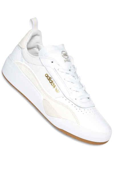 adidas Skateboarding x Flushing Liberty