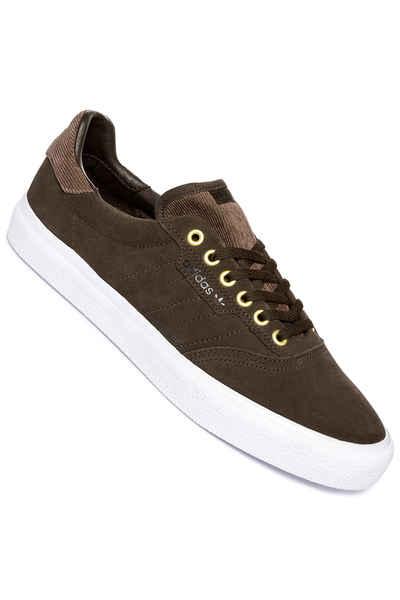 chaussure adidas 3mc