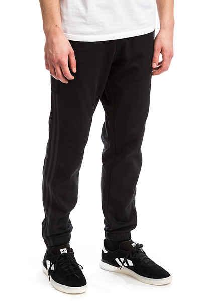 adidas Tech Pants (black carbon) buy at