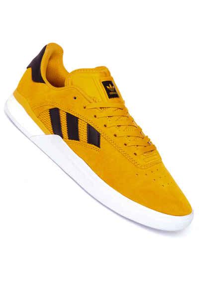 adidas Skateboarding x Miles Silvas 3ST
