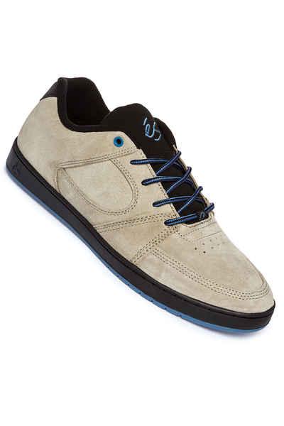 éS Accel Slim Shoes (tan black) buy at