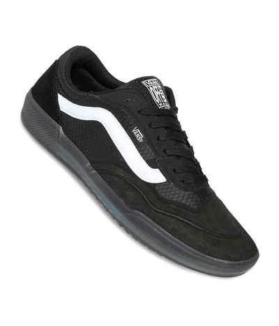 chaussures vans ave pro
