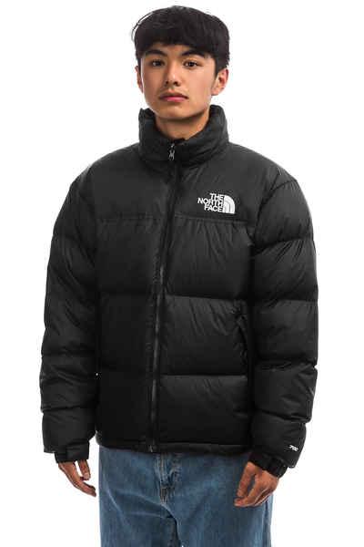 The North Face 1996 Retro Nuptse Jacket (black)