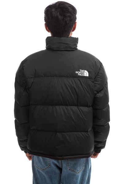 The North Face 1996 Retro Nuptse Jacket (black) koop bij