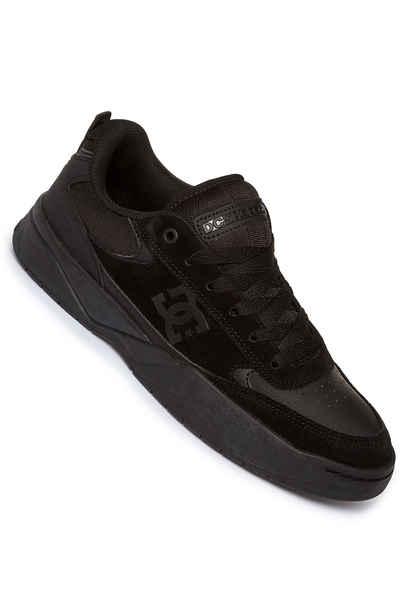 DC Penza Shoes (black black) buy at