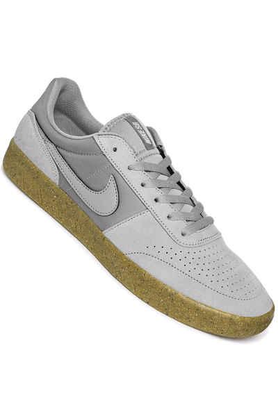 distorsionar inyectar sesión  Nike SB Team Classic Shoes (atmosphere grey) buy at skatedeluxe