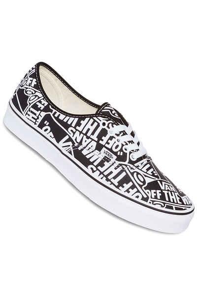 Vans Authentic Shoes (otw repeat) buy