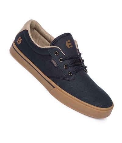Etnies Jameson 2 Eco Shoes (navy gum