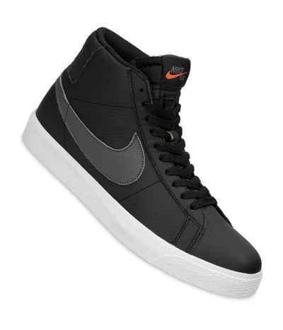 chaussure nike sb