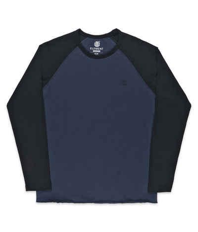 Element Blunt tee Shirt Hombre