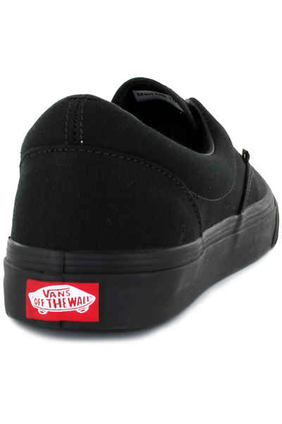 831c10d8a7 Vans Era Shoes (black black) buy at skatedeluxe