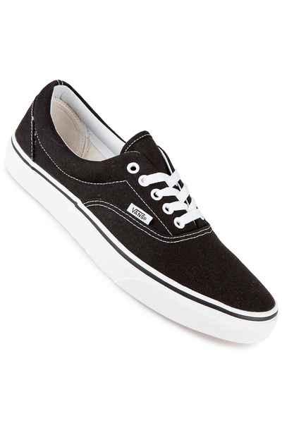 3009b3ebe3c986 Vans Era Schuh (black) kaufen bei skatedeluxe