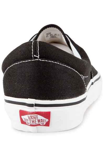 f664774ac8 Vans Era Shoes (black) buy at skatedeluxe