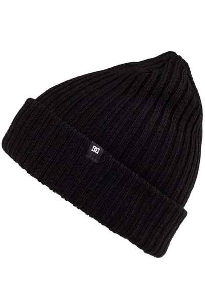 b938366fa7b DC Fish N Destroy Beanie (black) buy at skatedeluxe