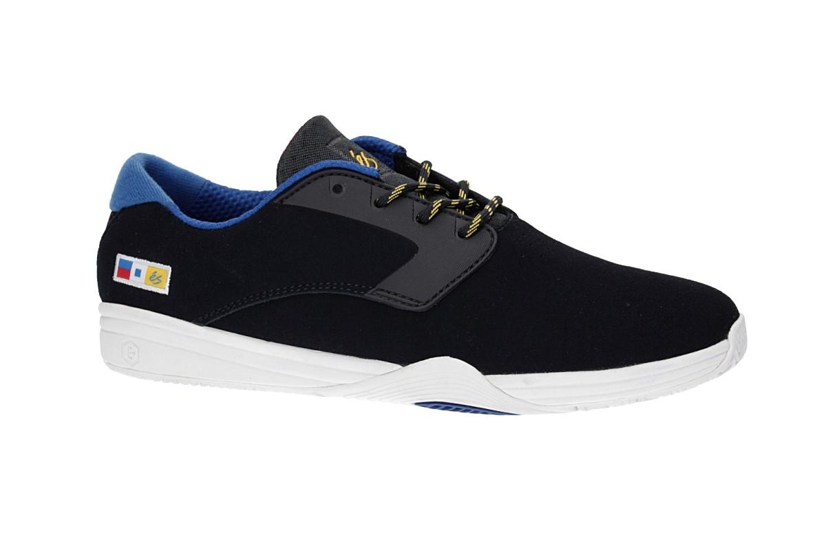 éS Sense Schuh (navy)