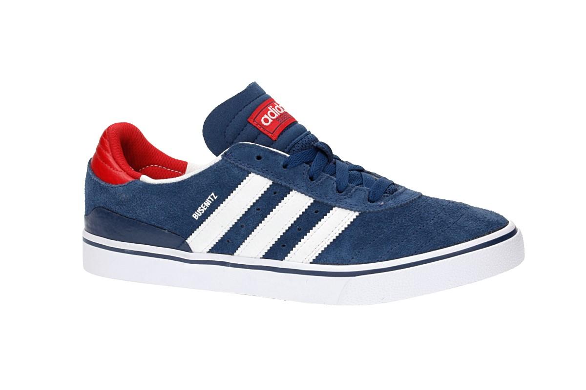 zapatillas adidas skate precio