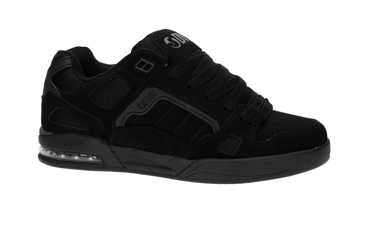 DVS Drone Shoes (black)