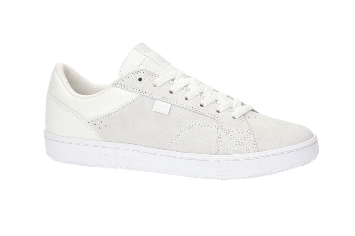 DC Astor S Schuh (cream)