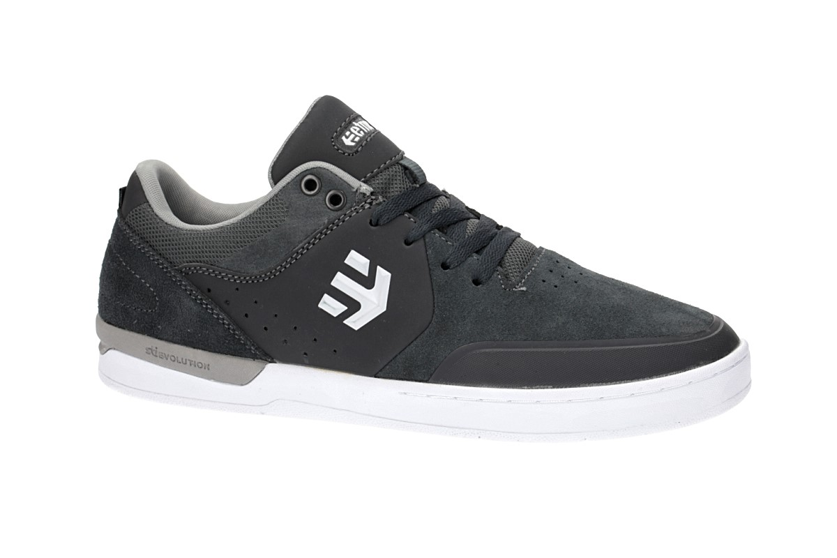 Etnies Marana Xt Dark Grey/Black/ Red 41 EU (8 US / 7 UK) svS86DG